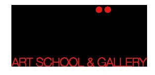 BAP_header_logo