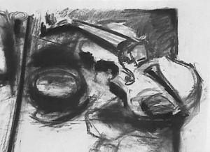 advanced-drawing