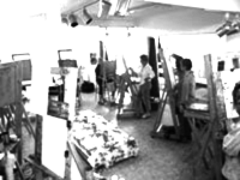 bapea_classroom