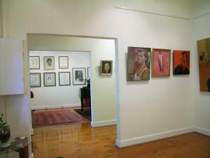gallery-4-