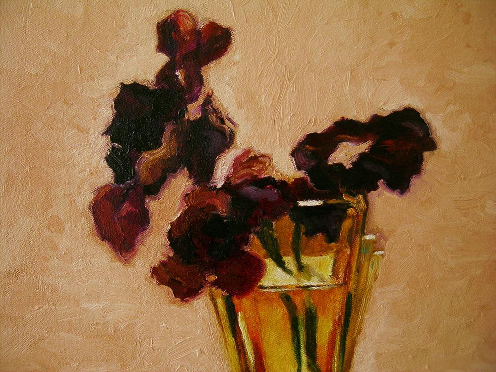 gen-painting-1