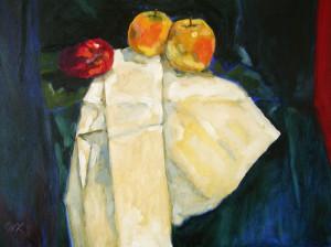 gen-painting-2-