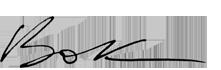 BOK_signature-tiny_3