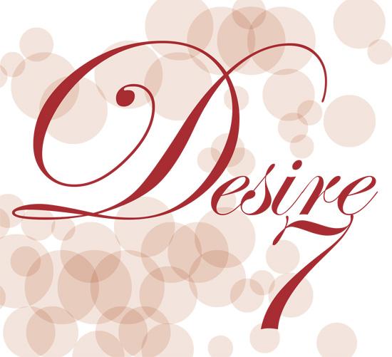 BA__Desire_07